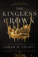 Download and Read Online The Kingless Crown