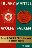 Wölfe & Falken