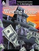 The Westing Game: Instructional Guides For Literature