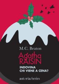 Agatha Raisin – Indovina chi viene a cena? PDF Download
