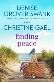 Finding Peace PDF Download