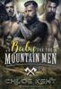 Chloe Kent - A Baby for the Mountain Men artwork