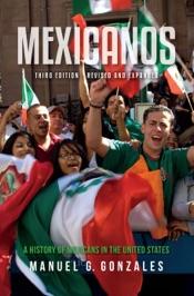 Mexicanos, Third Edition