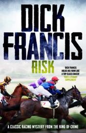 Risk PDF Download