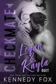 Checkmate: Logan & Kayla PDF Download