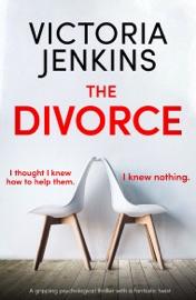 The Divorce PDF Download