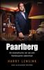 Harry Lensink - Paarlberg kunstwerk