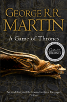 Download and Read Online A Game of Thrones