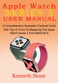 Apple Watch Series 5 User Manual