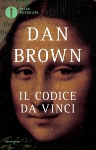 Il codice da Vinci da Dan Brown