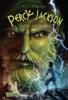 Diebe im Olymp (Percy Jackson 1)
