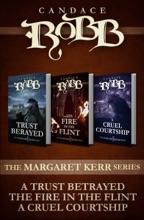 The Margaret Kerr Series