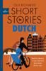 Olly Richards - Short Stories in Dutch for Beginners bild