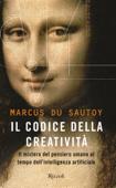 Il codice della creatività