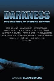 Darkness PDF Download