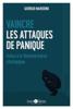 Giorgio Nardone - Vaincre les attaques de panique artwork