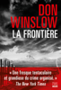 Don Winslow - La frontière illustration