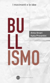 Bullismo Book Cover