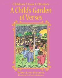 A Child S Garden Of Verses
