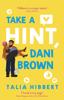 Talia Hibbert - Take a Hint, Dani Brown artwork