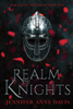 Jennifer Anne Davis - Realm of Knights  artwork