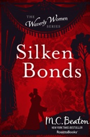 Silken Bonds PDF Download