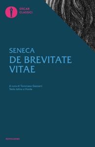 De brevitate vitae da Seneca
