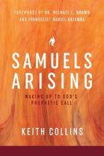 Samuels Arising