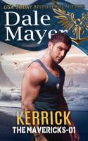 Kerrick ebook Download