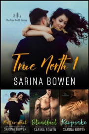 True North Box Set Volume 1 PDF Download