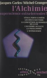 Download L'alchimie