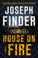 House on Fire ebook Download