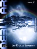 NEBULAR 37: Les Étoiles Jumelles