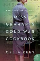 Pdf of Miss Graham's Cold War Cookbook