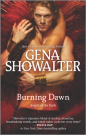 Burning Dawn PDF Download