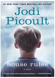 House Rules: A Nove PDF Download