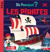 Dis pourquoi les pirates