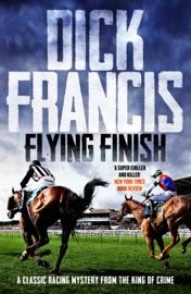 Flying Finish PDF Download