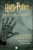 Un viaggio attraverso Divinazione e Astronomia - Pottermore Publishing