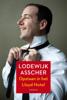 Lodewijk Asscher - Opstaan in het Lloyd Hotel kunstwerk
