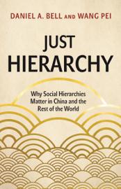 Just Hierarchy