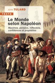 Le Monde selon Napoléon