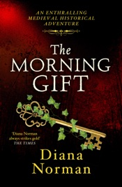 The Morning Gift