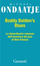 Buddy Bolden's Blues