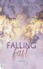 Bianca Iosivoni - Falling Fast Grafik