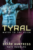 Tyral ebook Download
