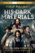 His Dark Materials: The Golden Compass (Book 1) Book Cover