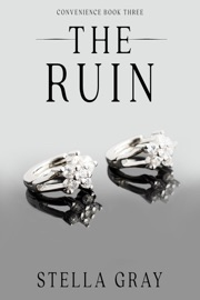 The Ruin - Stella Gray