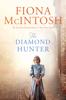 Fiona McIntosh - The Diamond Hunter artwork
