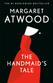 The Handmaid's Tale - Margaret Atwood book summary